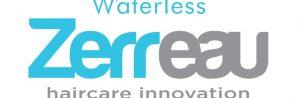 new-zerreau-logo-1