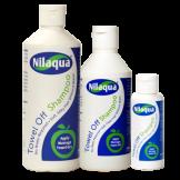 Nilaqua-Shampoo