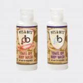 Pits-&-Bits-Body-Wash