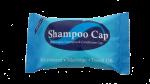 Shampoo-Cap