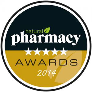 Pharmacy Award
