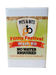 Filthy-Festival-Wash-Kit