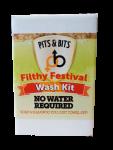 Filthy-Festival-Wash-Kit